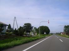 20070811_160819