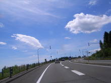 20070812_103548