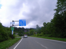 20070812_135015