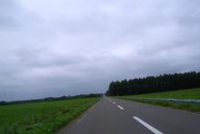 20070818_090712