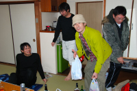 20071123_221415