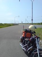20080811095127_2