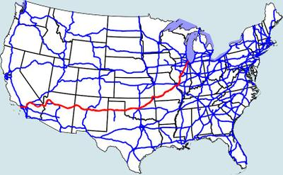 Route_66_map_2